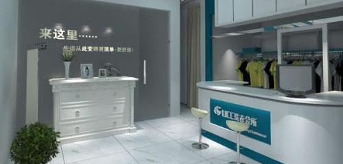 哪里买的干洗机设备价格便宜?