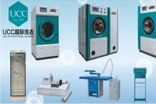 干洗机价格多少钱?一台干洗机多少价格