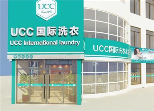 如何能够提高干洗店的竞争力?