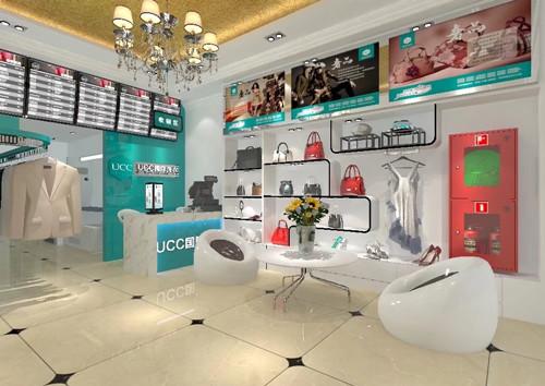 干洗店加盟品牌多如何选择加盟?