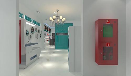投资加盟干洗店哪个品牌最突出?