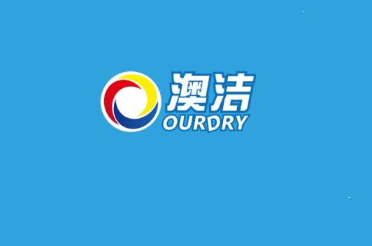南京澳洁干洗店加盟